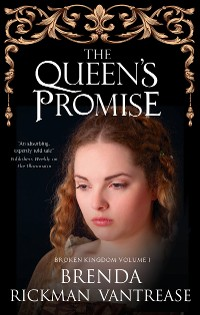Cover Queen's Promise, The