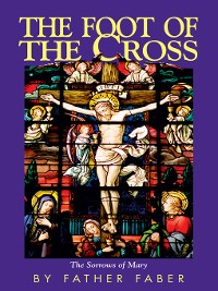 Cover The Foot of the Cross