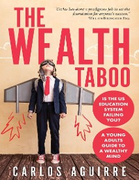 Cover The Wealth Taboo