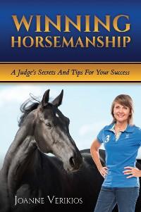 Cover Winning Horsemanship
