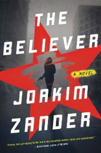 Cover Believer