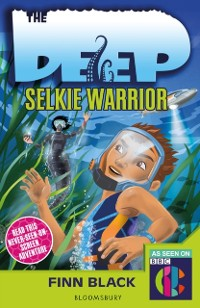 Cover Deep 2