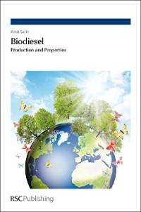 Cover Biodiesel