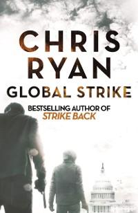 Cover Global Strike