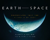 Cover Earth and Space