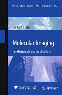 Cover Molecular Imaging