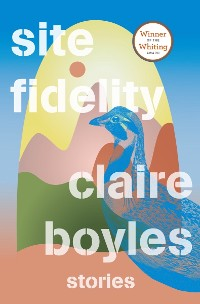 Cover Site Fidelity: Stories