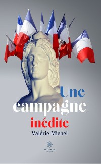 Cover Une campagne inédite