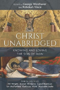 Cover Christ Unabridged