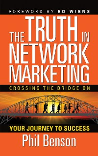 Cover The Truth in Network Marketing