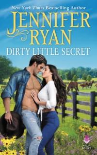Cover Dirty Little Secret