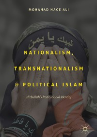 Cover Nationalism, Transnationalism, and Political Islam