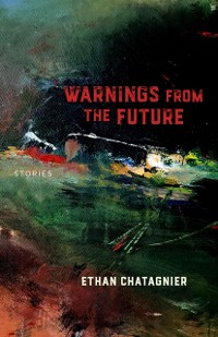 Cover Warnings From the Future