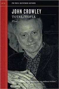 Cover Totalitopia