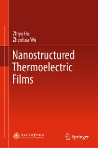 Cover Nanostructured Thermoelectric Films