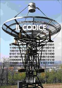 Cover Il codice