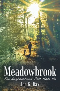 Cover Meadowbrook