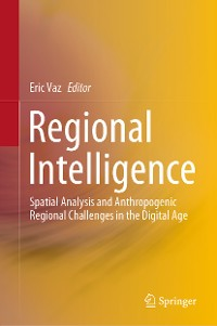 Cover Regional Intelligence