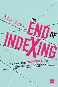 Cover The End of Indexing