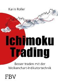 Cover Ichimoku-Trading