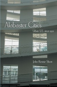 Cover Alabaster Cities