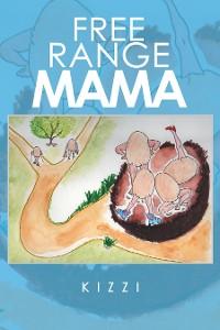 Cover Free Range Mama