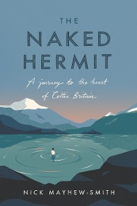 Cover The Naked Hermit