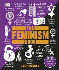 Cover Feminism Book