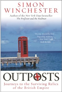 Cover Outposts