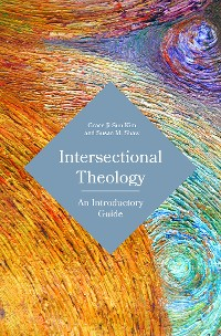 Cover Intersectional Theology