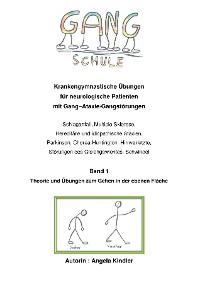 Cover Gangschule Band1