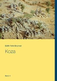 Cover Koza