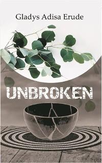 Cover Unbroken