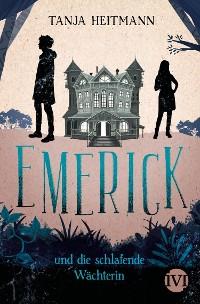 Cover Emerick