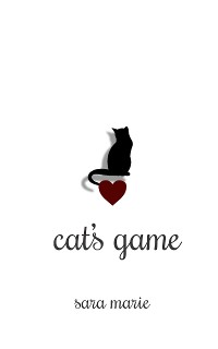 Cover Cat's Game