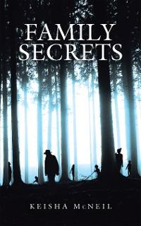 Cover Family Secrets