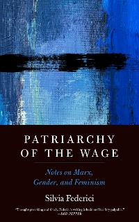 Cover Patriarchy of the Wage