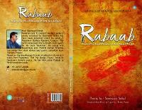 Cover Rabaab