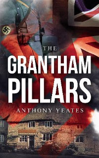 Cover The Grantham Pillars