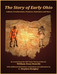 Cover Story of Early Ohio