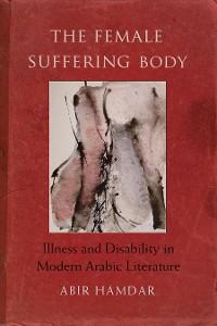 Cover The Female Suffering Body