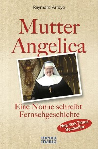 Cover Mutter Angelica