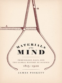 Cover Materials of the Mind