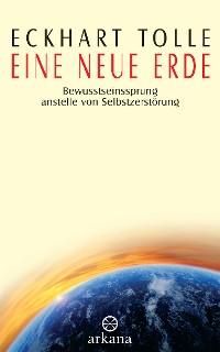Cover Eine neue Erde