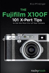 Cover Fujifilm X100F