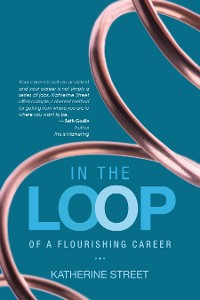 Cover In the Loop