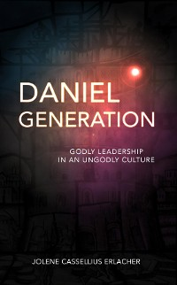 Cover Daniel Generation