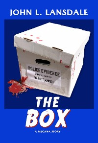Cover The Box