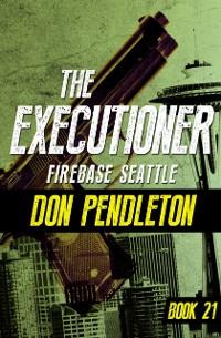 Cover Firebase Seattle