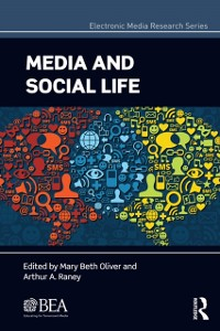Cover Media and Social Life